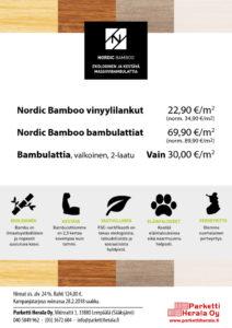 thumbnail of nordic_bamboo_web